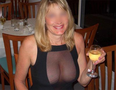 Femme cherche sexe en bretagne [PUNIQRANDLINE-(au-dating-names.txt) 68