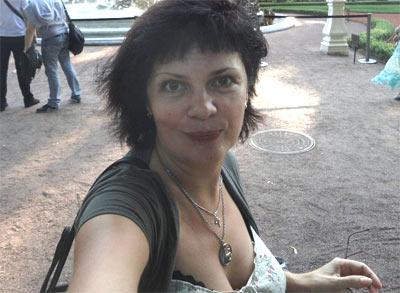 plan libertine site de rencontre de femme gratuit